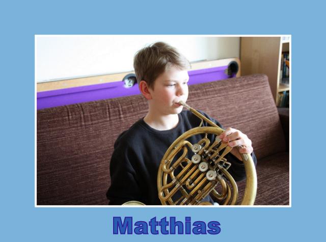 1-1-Matthias